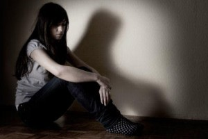teen depression and counseling